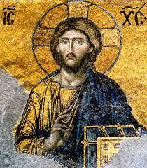 التعاليم اللاهوتية واللغة - رؤية أبائية - القس اثناسيوس اسحق حنين