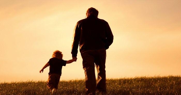 مراحل عبر الطريق – الوالد – فيليب يانسي