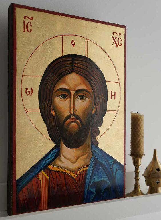 الإيمان بابن الله ليتورجيًا - د. جوزيف موريس فلتس