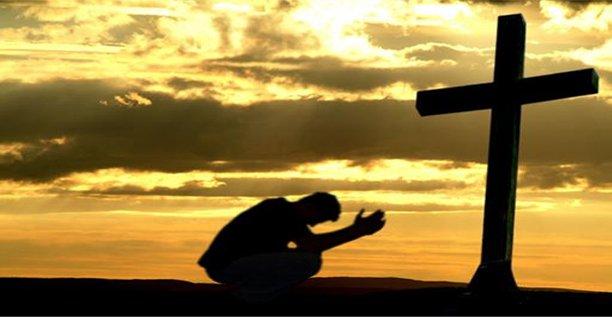 التوبة - محبة الابن وفرح الآب - د. وهيب قزمان بولس