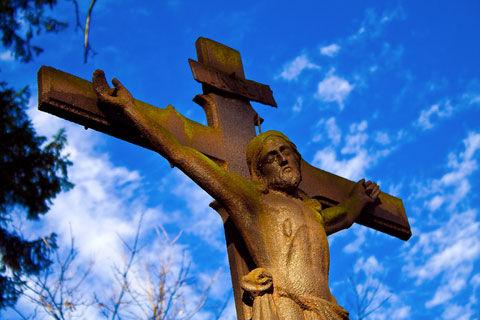 الحياة الأفضل في العهد الجديد
