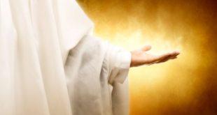 لماذا أؤمن أن المسيح قد قام من الاموات؟