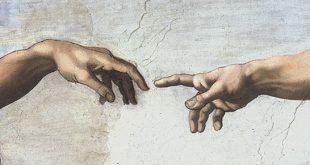 زواج مُـعَـدّ - فيليب يانسي