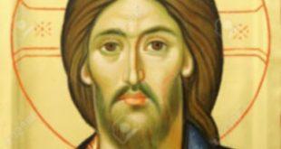 الجسد - الإنسان فى تعاليم العهد الجديد (2)