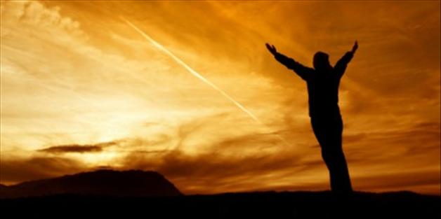 المسيح الإله المتجسد عند القديس كيرلس الأسكندري - د. موريس تاوضروس