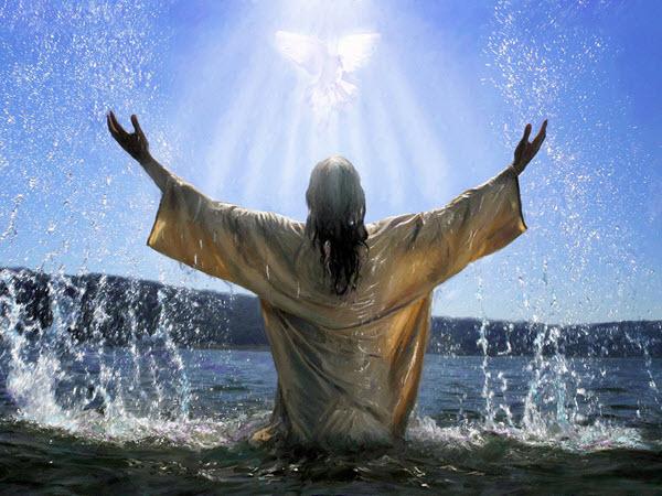 المسيح في الإنجيل للقديس لوقا بحسب كيرلس الأسكندري