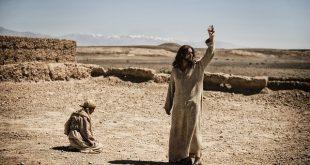 المعجزات والإيمانعند القديس كيرلس الأسكندرى - د. جوزيف موريس فلتس