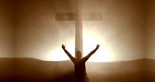 التعليم عن الخلاص للقديس كيرلس رئيس أساقفة الأسكندرية