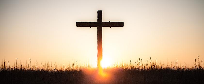 صلب المسيح - الإجماع والحقائق التاريخية الأكاديمية - جيمس بيشوب