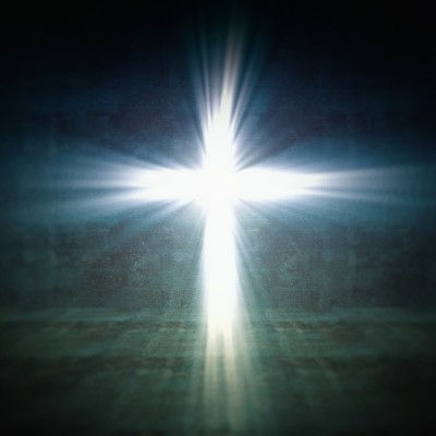 الاستنارة الروحية (1) - د. موريس تاوضروس