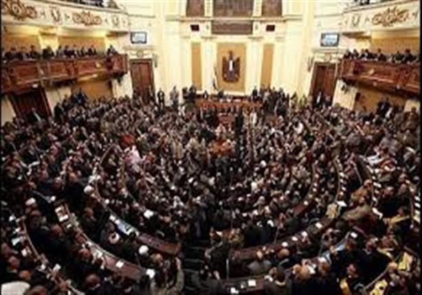 مشادة كلامية في مجلس النواب بسبب قانون بناء الكنائس: عايزين قانون معيب (فيديو)