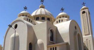 نائب بحزب النور السلفي عن قانون بناء الكنائس: دولتنا إسلامية ونرفض توغل الأقباط