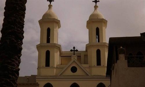 الكنيسة القبطية: فوجئنا بتعديلات غير مقبولة بقانون بناء الكنائس