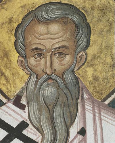 الرسالة الثانية المنسوبة لأكليمندس الروماني وقانونية العهد الجديد
