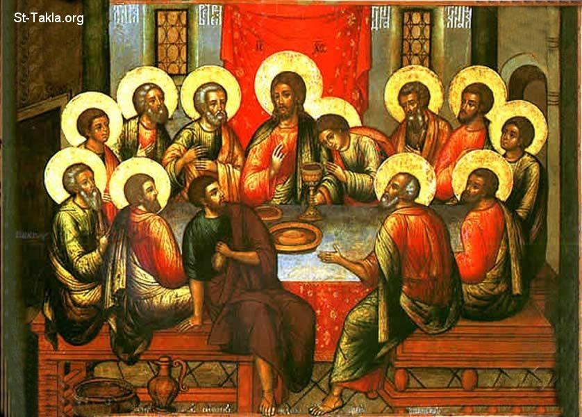 الديداكية وقانونية العهد الجديد - القمص عبد المسيح بسيط