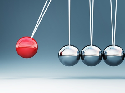 برهان الفيزياء: الكون في خطر جـ2 - لي ستروبل