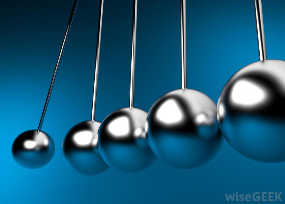 برهان الفيزياء: الكون في خطر جـ1 - لي ستروبل