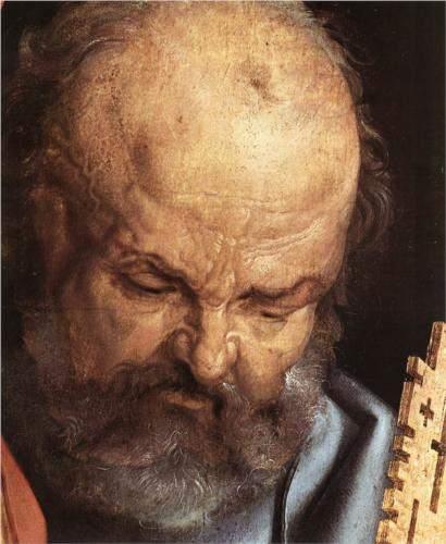 بابياس أسقف هيرابوليس وقانونية العهد الجديد