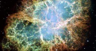 البرهان العظيم لوجود الله بنظرية الانفجار العظيم - ترجمة جان كرياكوس