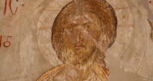 6 أسباب يتطلبها انكار الوهية يسوع - ترجمة جان كرياكوس