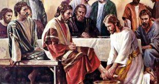 هل حقا كان ليسوع اثني عشر تلميذا ؟ ترجمة: جان كرياكوس