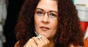 فاطمة ناعوت تكتب : لماذا لا يرفع المسيحيون علينا دعاوى ازدراء أديان؟!