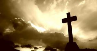 إذا كان المسيح هو الله، فكيف يموت الله وهو الحيّ القيّوم؟