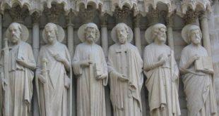 موثوقية كتابات العهد الجديد