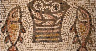 الرسالة إلى ديوجنيتوس وقانونية العهد الجديد (120 – 150م)