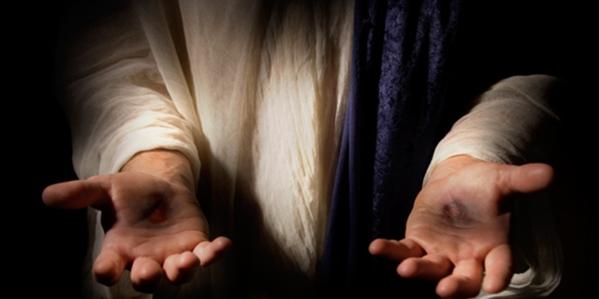 ما كتبه علماء اليهود في فترة ما بين العهدين - القمص عبد المسيح بسيط