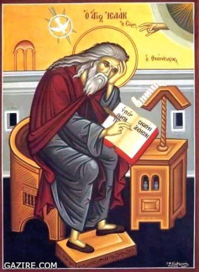 إيريناؤس أسقف ليون وقانونية العهد الجديد