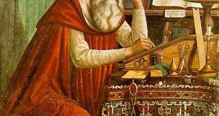 العلامة أوريجانوس وقانونية العهد الجديد - القمص عبد المسيح بسيط
