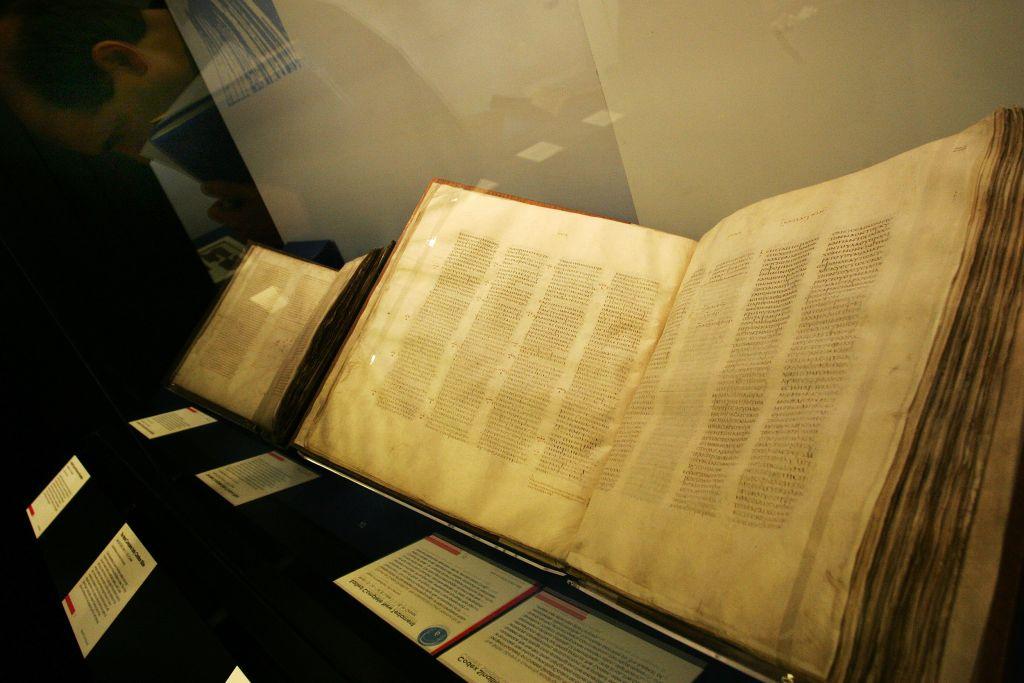 قائمة مجمع لاودكية وقانونية العهد الجديد - القمص عبد المسيح بسيط (363)
