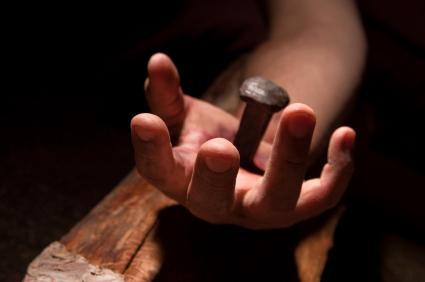 ما أعلنه المسيح عن نفسه وعن الآب والروح القدس - جـ2