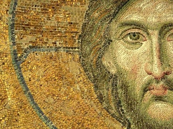 عقيدة التلاميذ والرسل ولاهوتهم الذي كرزوا به