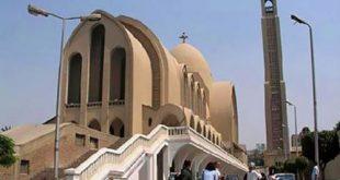 الكنيسة تنفي ما تردد عن كشف العذرية بقانون الأحوال الشخصية الجديد للمسيحيين