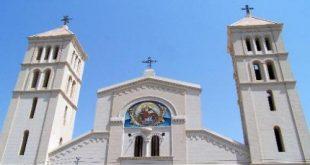 أولى ثمار قانون بناء الكنائس .. افتتاح كنيسة العذراء بقنا بعد 30 عاما من الغلق