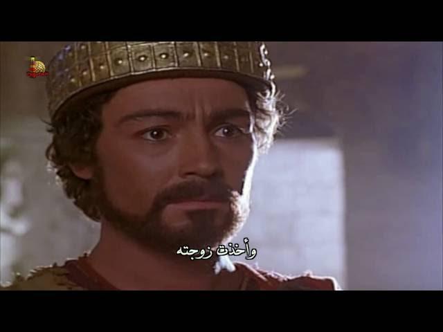 أدلة ألوهية مصدر الكتاب المقدس - عصام عزت - برنامج مش فتاوي 3