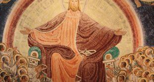 المسيح نور العالم - دكتور عصام سامي