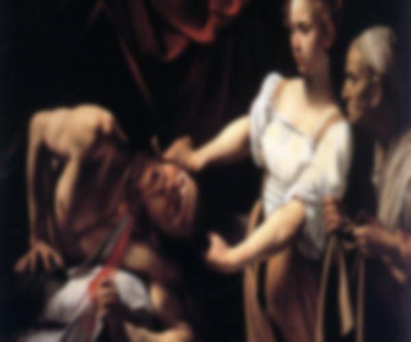 الرد علي شبهة قطع الرؤوس في الكتاب المقدس ايليا وقطع رؤوس ابناء أخاب