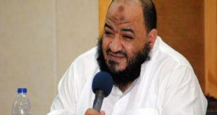 عبد المنعم الشحات : المسيحية منسوخة - ومستشار الكنيسة: داعشى يجب محاكمته