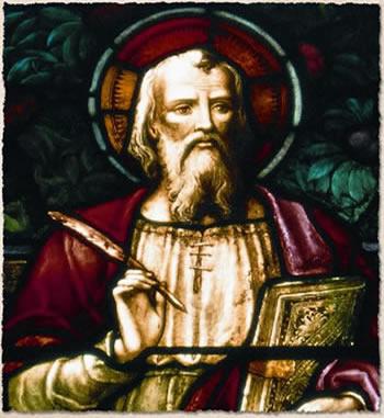 59 حقيقة تاريخية مؤكدة في انجيل يوحنا - ترجمة جان كرياكوس
