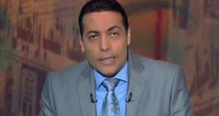 محمد الغيطي يُهاجم أطفال الأقباط الهاربين إلى سويسرا ويسبهم على الهواء