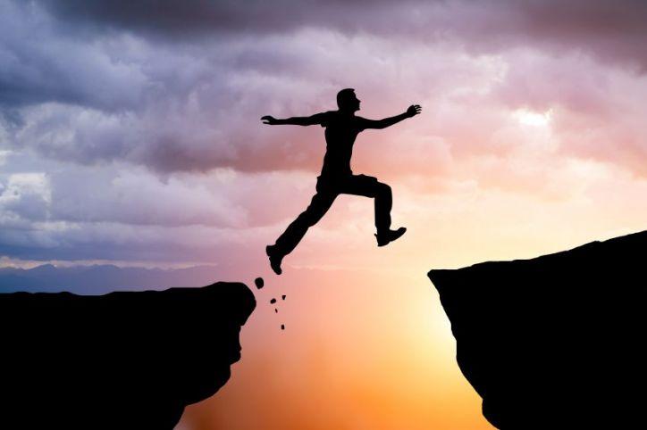تحدي الإيمان 2 - لي ستروبل
