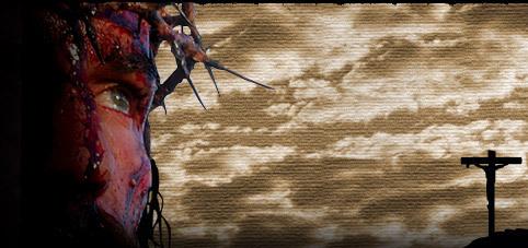 7 اسباب لموت يسوع على الصليب - دحض نظرية الاغماء