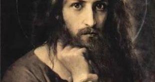 هل كتب يسوع أي جزء من الأناجيل ؟ لماذا لم يكتب المسيح الإنجيل ؟