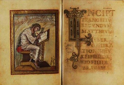 الأخطاء النسخية في المخطوطات هل تؤثر على صحة العهد الجديد؟