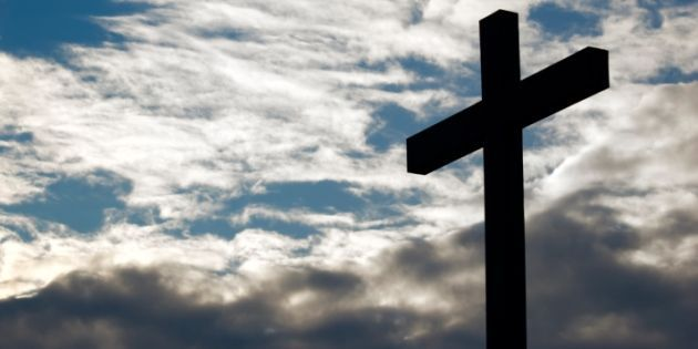 دخول الموت إلى العالم وأثره - أمجد بشارة