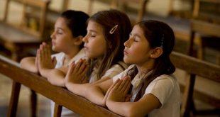الكنيسة والفكر الجامع لها
