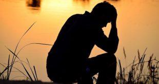 الله والإنسان والألم - معالجة لمشكلة الألم - سي إس لويس